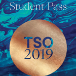 2019 Student Season Pass (only 1 per student)