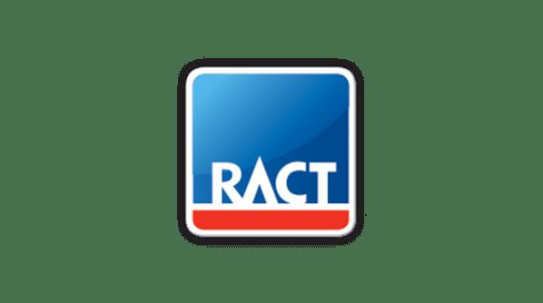 RACT Tasmania