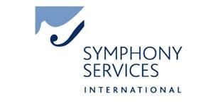 symphony services