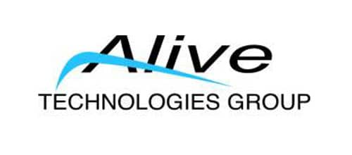 alive tech