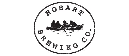 Hobart Brewing Company