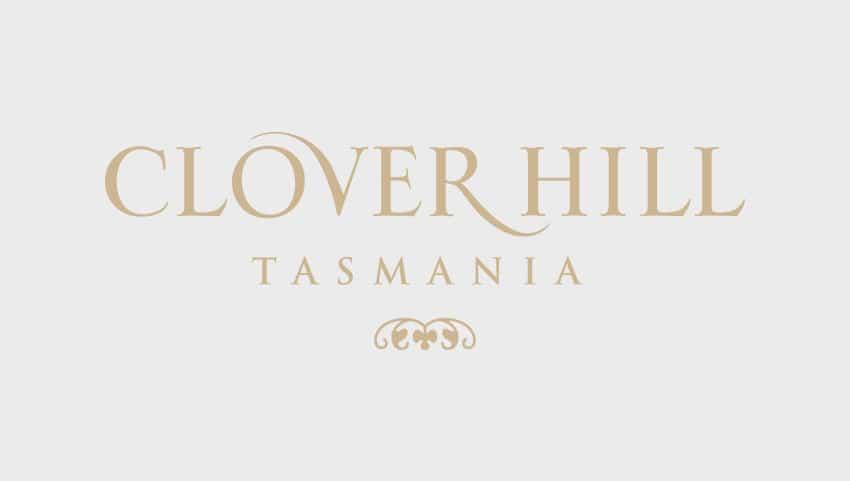 clover-hillweb2