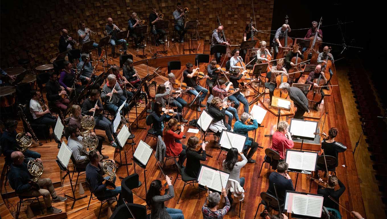 TSO-Rehearsal-08-08-19