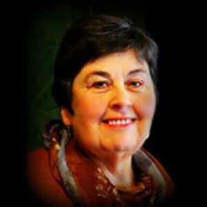 Lynette Hayward