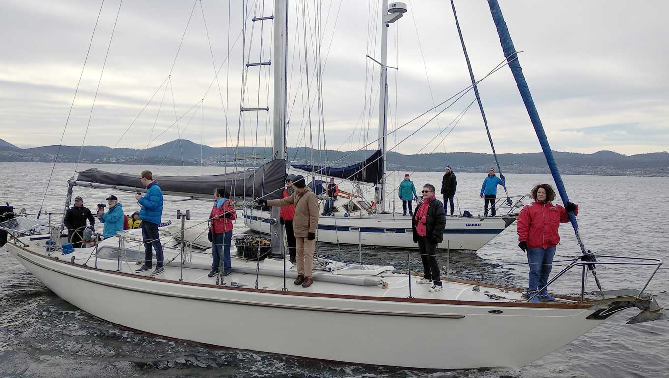 Web_SUNRISE-PROJECT-Two-Yachts-on-Derwent