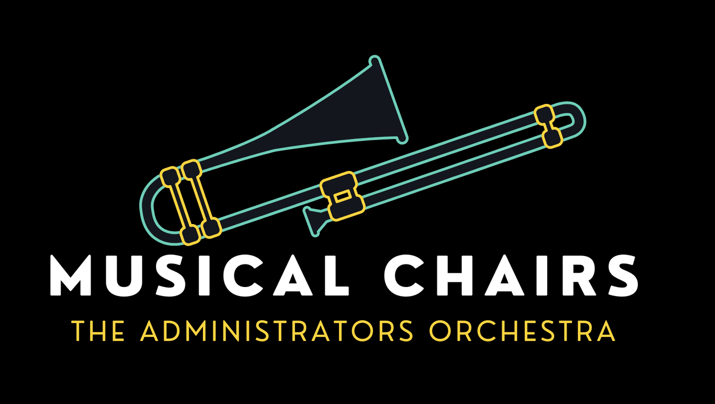 The_Administrators_Orchestra